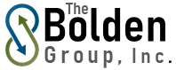 The Bolden Group, Inc.