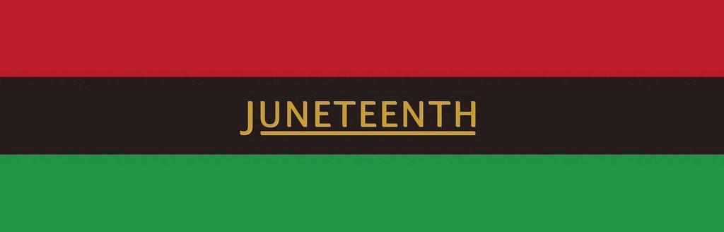 Juneteenth: A Day of Reflection
