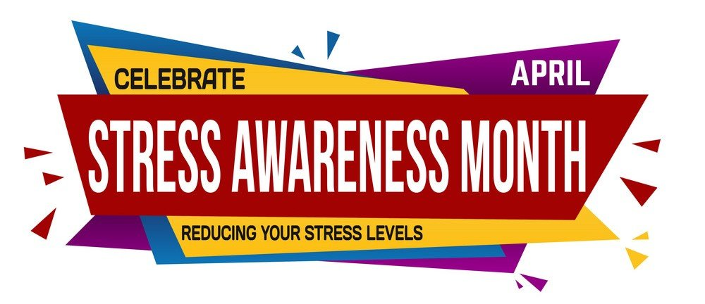 Dealing with Stress during COVID-19
